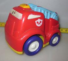 CAR VDF - Altre Collezioni