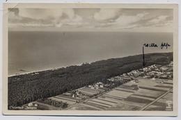 Zempin A. Usedom Fliegeraufnahme Luftaufnahme 1934y.  E835 - Usedom