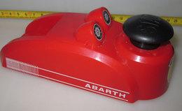 MOTORAMA ABARTH - Altre Collezioni