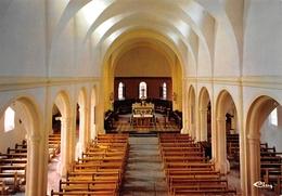 Tramayes église - France