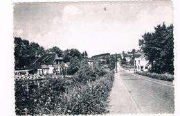 B-6815   GENVAL : Rue De Rosieres - Rixensart