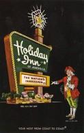 Kentucky Covington Holiday Inn Of Cincinnati South - Covington