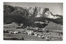 S. LEONARDO E PEDRACES - VIAGGIATA FP - Bolzano (Bozen)