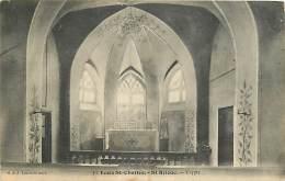 22 , ST BRIEUC , Ecole St Charles , * 189 60 - Saint-Brieuc