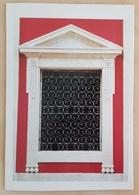 RECIFE - Teatro Apolo (1842) - Detalhe Da Fachada - Theatre Theater Teatro Nv - Recife