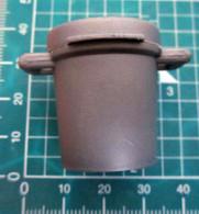 BIDONCINO - Miniature