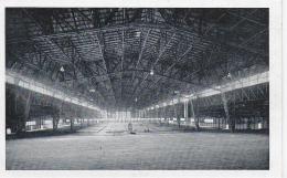 AK 0012  Wien - Sängerhalle Im Prater ( Jesuitenwiese ) - Verlag Postkarten Industrie Um 1930-40 - Prater