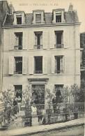 63 , ROYAT , Villa Colbert , * 201 40 - Royat