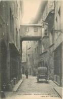 73 , CHAMBERY , Rue Basse Du Chateau , * 207 32 - Chambery