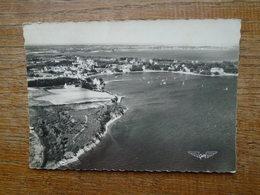 Larmor-baden , Pointe De Berchi - France