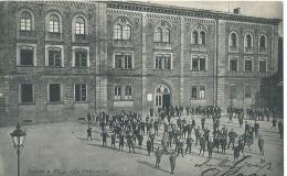 Speyer A. Rh - Kgl. Realschule - 1912 - Speyer