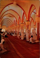 ! Ansichtskarte Bahrain, Juma Mosque, 1975, Moschee - Bahrain