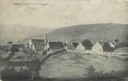 19 , PERET , * 229 57 - Autres Communes