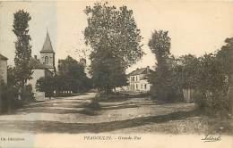 63 , PRAGOULIN ( St Sylvestre ) , * 232 95 - Autres Communes