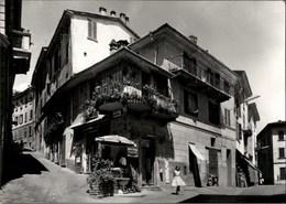 ! Ansichtskarte Menaggio - Italia
