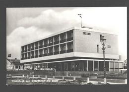 Noordwijk Aan Zee - Hotel De Baak - Noordwijk (aan Zee)