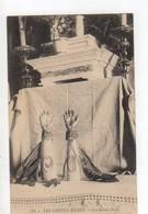 13 LES STES MARIES DE LA MER Les Saints Bras - Saintes Maries De La Mer
