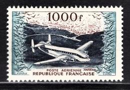 FRANCE  1949 / 1955 - Y.T. N° 33 - NEUF** - 1927-1959 Neufs