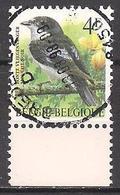 Belgien  (1996)  Mi.Nr.  2702  Gest. / Used  (1bc19) - Gebraucht