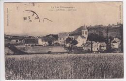 46 LOUPIAC Les Places - France