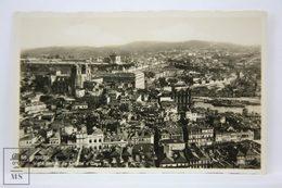 Postcard Portugal - Porto - Partial View City Of Gaya - Ed. C. C. De Vasconcellos - Tabacaria Africana - Porto