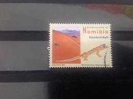 Namibië / Namibia - Biodiversiteit 2007 - Namibië (1990- ...)