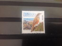 Namibië / Namibia - Vogels (5.00) 2012 - Namibië (1990- ...)