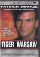 DVD   TIGER  WARSAW - Romantic
