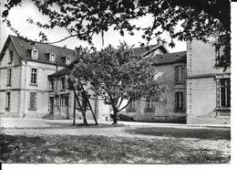 55 - Bar-le-Duc - Centre D'Apprentissage Féminin - Bar Le Duc