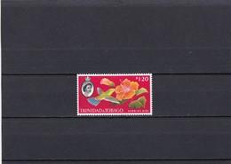 Trinidad Y Tobago Nº 188 - Trinidad Y Tobago (1962-...)