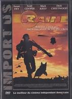DVD  RAIN - Historia