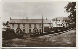 Dungannon NA1: Ranfurly Road - Ireland