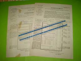 Triors,Drôme Flodoard Grattet Du Bouchage & La Comtesse Du Bouchage;contribution Sur Voitures,chevaux,propriétés.Valence - Documenti Storici