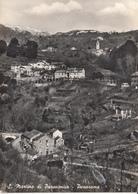 66 -  San Martino Di Paravanico - Italia