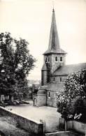 Env. De BARVAUX S/OURTHE - Parvis De L'Eglise Romane De Wéris - Durbuy