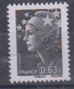 2013-N°4792** MARIANNE DE BEAUJARD - France