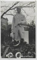AK 0013  Wien - Giradi-Denkmal / Verlag Grapha Um 1929 - Wien Mitte