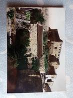 1TO301 ) Cartolina Di S. Antioco - Italie
