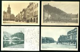 Beau Lot De 20 Cartes Postales De France  Moselle          Mooi Lot Van 20 Postkaarten Van Frankrijk ( 57 ) - 20 Scans - Cartes Postales