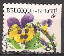 Belgien  (2000)  Mi.Nr.  2987  Gest. / Used  (7bd27) - Gebraucht