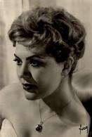 JANE RHODES DE L'OPERA - Opera