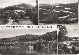 Vatterode Ak131300 - Rosslau