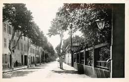 83  , LE LUC , Avenue Jean Jaures , * 237 10 - Le Luc