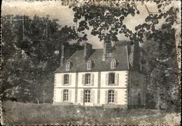 22 - SAINT-HELEN - Le Chateau De La Chesnaie - France