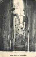 30 , SAUVE , Rue Des Rois , * 241 37 - Autres Communes