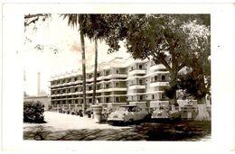Sudan Egypt Great Britain GB UK Nice Old Pc Sudan Hotel Armenia Armenian Publisher .RARE ... FREE SHIPPING - Sudan