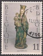 Belgien  (1993)  Mi.Nr.  2582  Gest. / Used  (6bd03) - Belgium