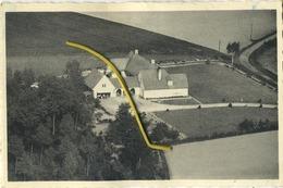 Elewijt  :  Lindenhof - Zemst