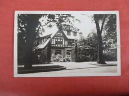 RPPC  To ID Home NY Cancel  > Ref 3043 - Postcards