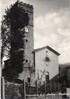 Lucca - Sillano Giuncugnano - Magliano - Prepositura Di S.Andrea - Fg Vg - Lucca